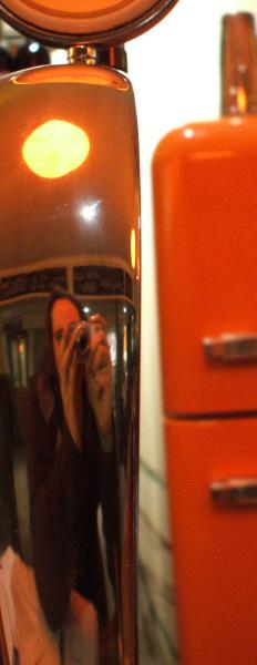 billmbabblefotostok's Profile Picture