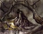 Death at the Elder