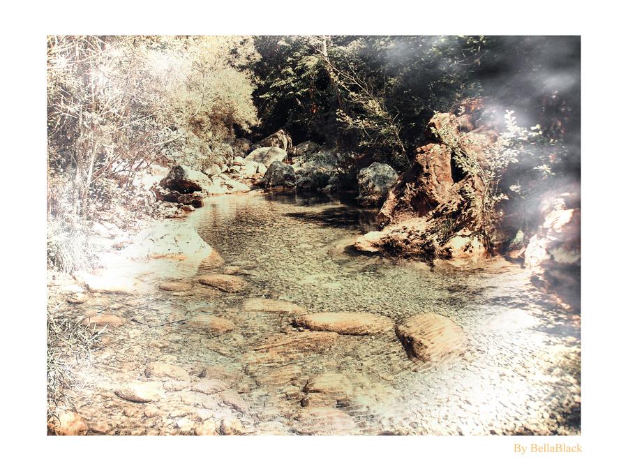 Galeria de fotos de Ms.Robinson/Pond/Cooper/Idris Foto_00034_by_bellablackphotos-d5o3xeu