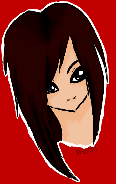 Kissori's Profile Picture