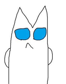 I drew a Clarion