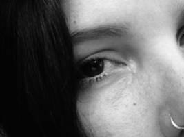 Just Sad by elsydrummer