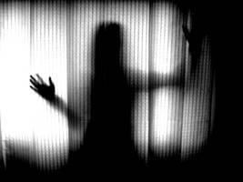 Shadow by elsydrummer