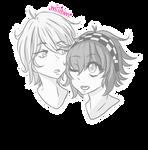 [RQ] Phill and Rimyu