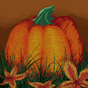 pumpkin_by_tratserenoyreve-d81cgsw.png