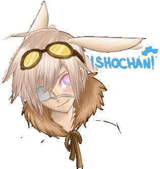 Shochan's Gaia avi.