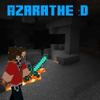 Azarathe Avatar by azarathe