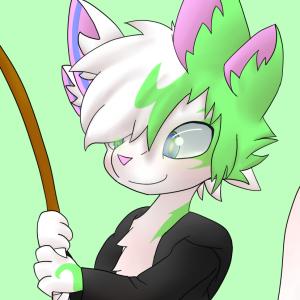 Sunnycat17's Profile Picture