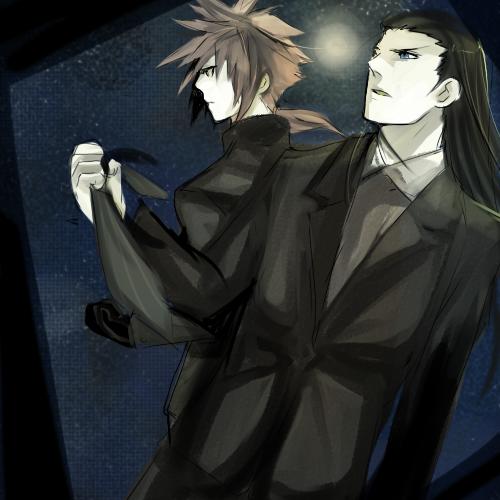 M o o n Light by sorakawa