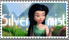 Silvermist stamp 3 of 4 by Millie-Ennium