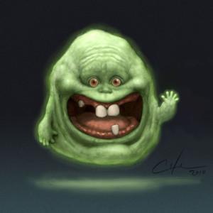 Mokinow's Profile Picture