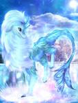 [Raya and The Last Dragon] : Sisu Glow Up