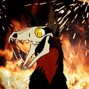 Dimadest's Profile Picture