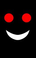 Damian's Face by xxHeavyswagxx