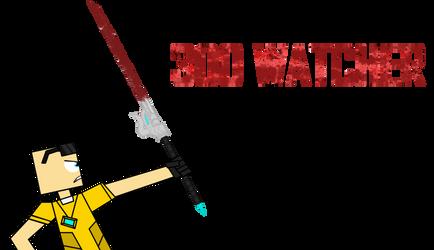 300 WATCHER by xxHeavyswagxx