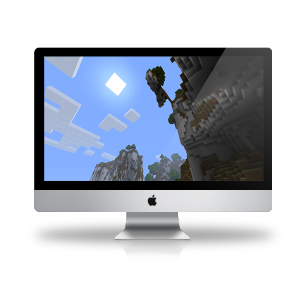 how to delete minecraft on mac