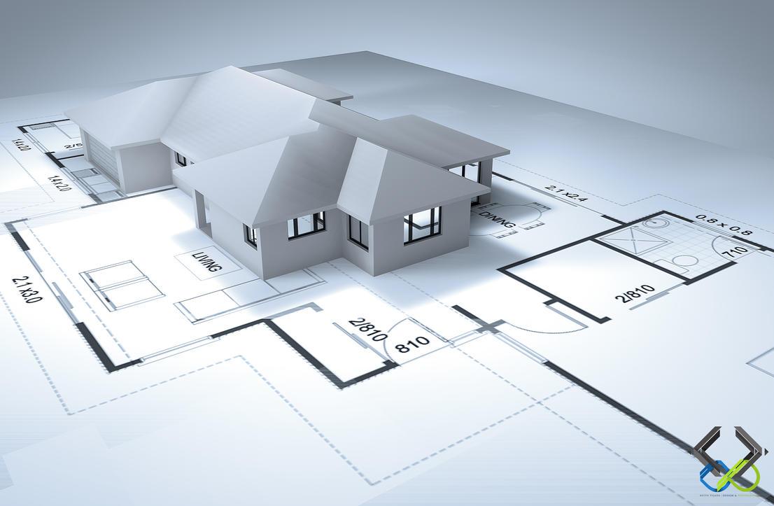 3d house model 5 by ktedz on deviantart 3d house model 5 by ktedz ccuart Gallery