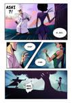 SJ: Dark Legacy Chapter1 P11