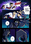 SJ: Dark Legacy Chapter1 P13