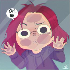 Hi-Gummy's Profile Picture