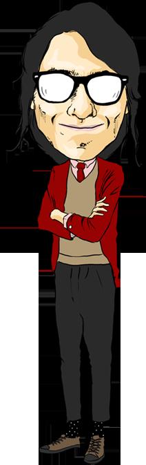 wilovil's Profile Picture