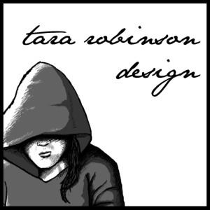 tararobinsondesign's Profile Picture