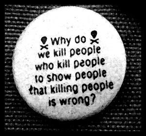 pin by murderfaceaxeman