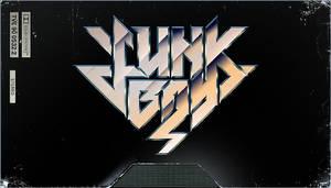 Junkboy VHS Tape