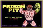 Prison Pit 2600