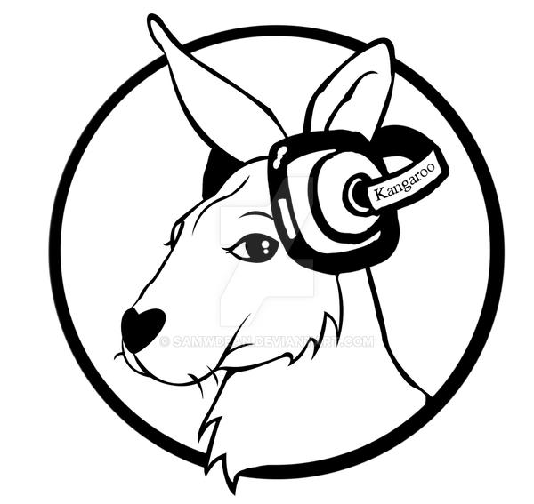 dj_kangaroo_logo_by_samwdean-d3h4p0g.jpg
