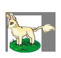 Pixel Art Fox by TM002