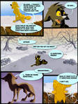Likewise page 7 by Streetfair