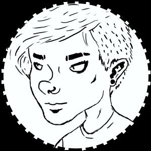 soficanorio's Profile Picture