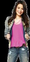 Carly Shay (PNG)