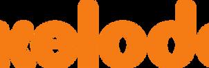 Nickelodeon 2009 logo (PNG)