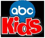 ABC Kids Logo (PNG)