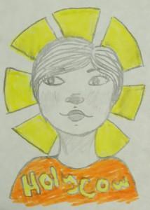 EccentricPear's Profile Picture