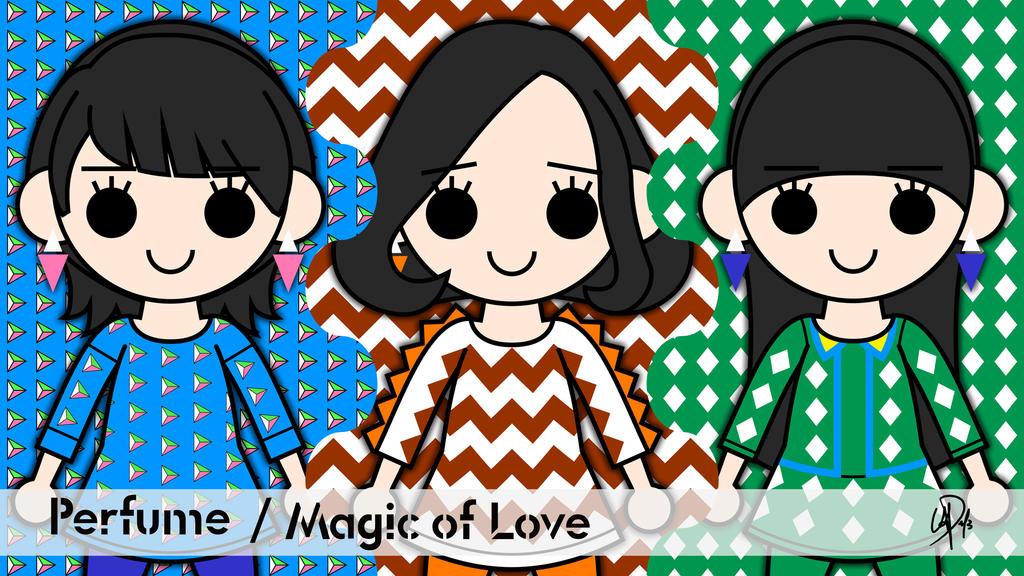 art of love cover: