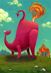 DragonFartOutLoud's Profile Picture