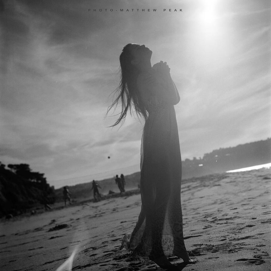 Aleksa Baker Beach 2092_11 by SoundChaserStudios