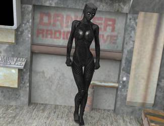 alien skin 2.0 by Simbiotefan
