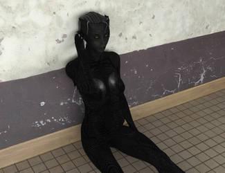 alien skin 8 by Simbiotefan