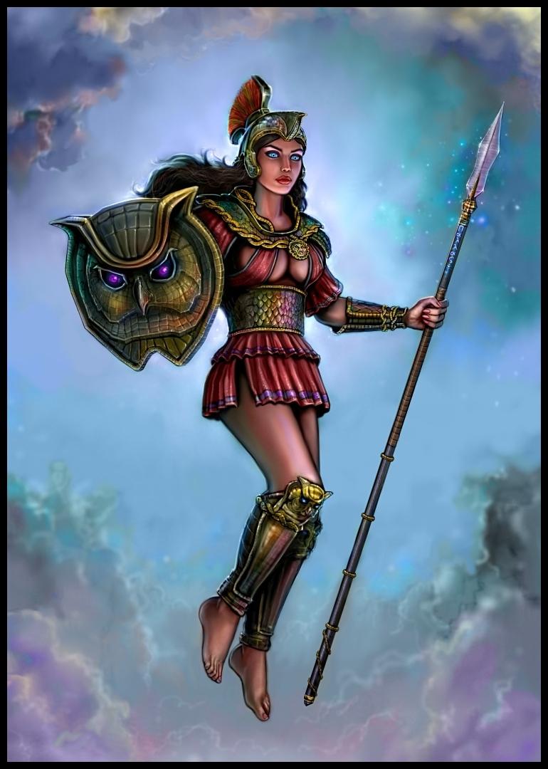http://orig13.deviantart.net/ae9d/f/2010/216/8/e/goddess_of_wisdom_and_war_by_grb76.jpg