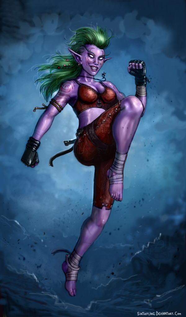 http://orig14.deviantart.net/b405/f/2012/310/3/a/night_elf_s_knee_by_sirtiefling-d5k7nom.jpg
