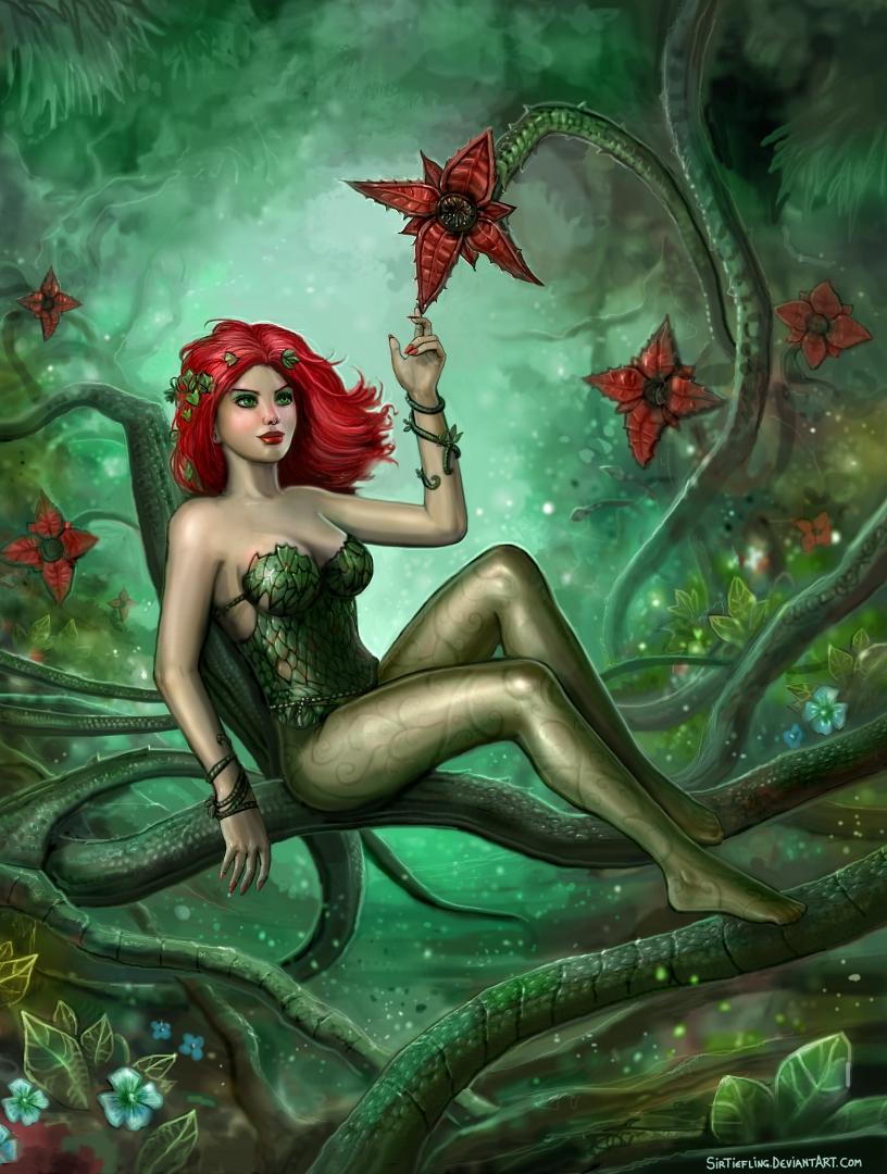 http://orig12.deviantart.net/8174/f/2013/098/9/9/poison_ivy_by_sirtiefling-d60s2sx.jpg