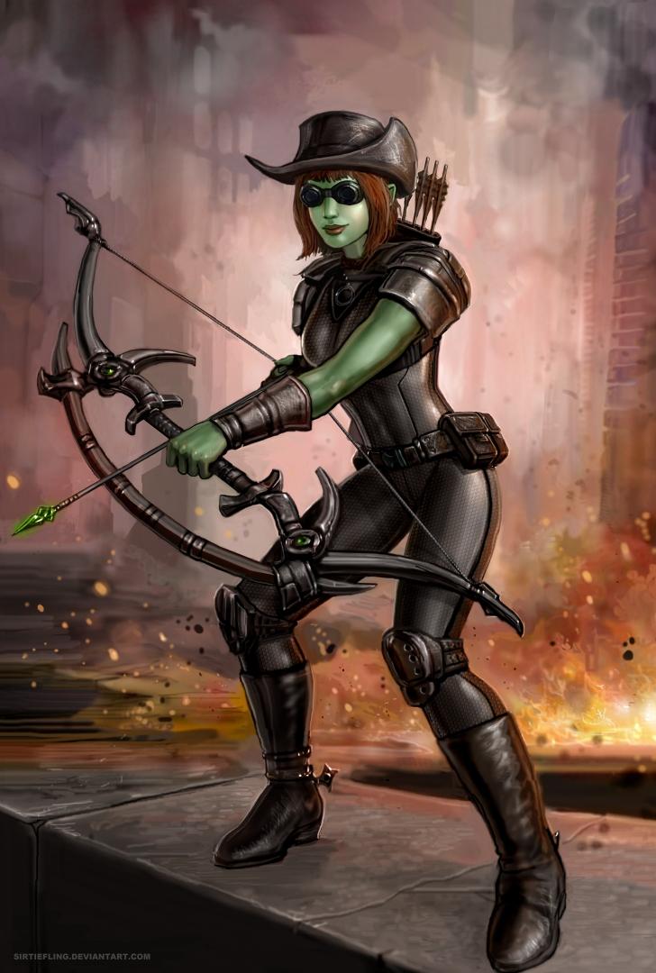 http://orig05.deviantart.net/1e20/f/2013/290/5/9/the_super_cosplayer_by_sirtiefling-d6qsbnc.jpg