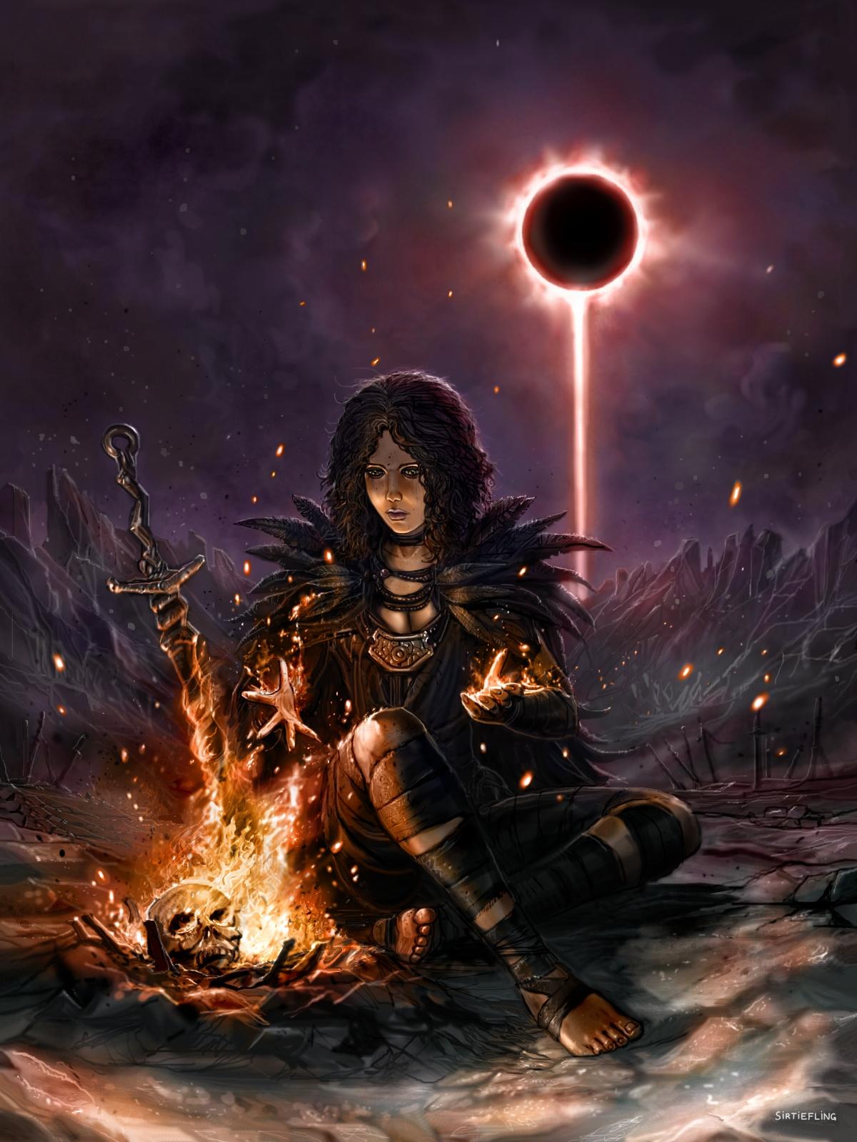 http://orig10.deviantart.net/e45a/f/2016/118/8/0/dark_souls_futility_by_sirtiefling-da0j0nc.jpg