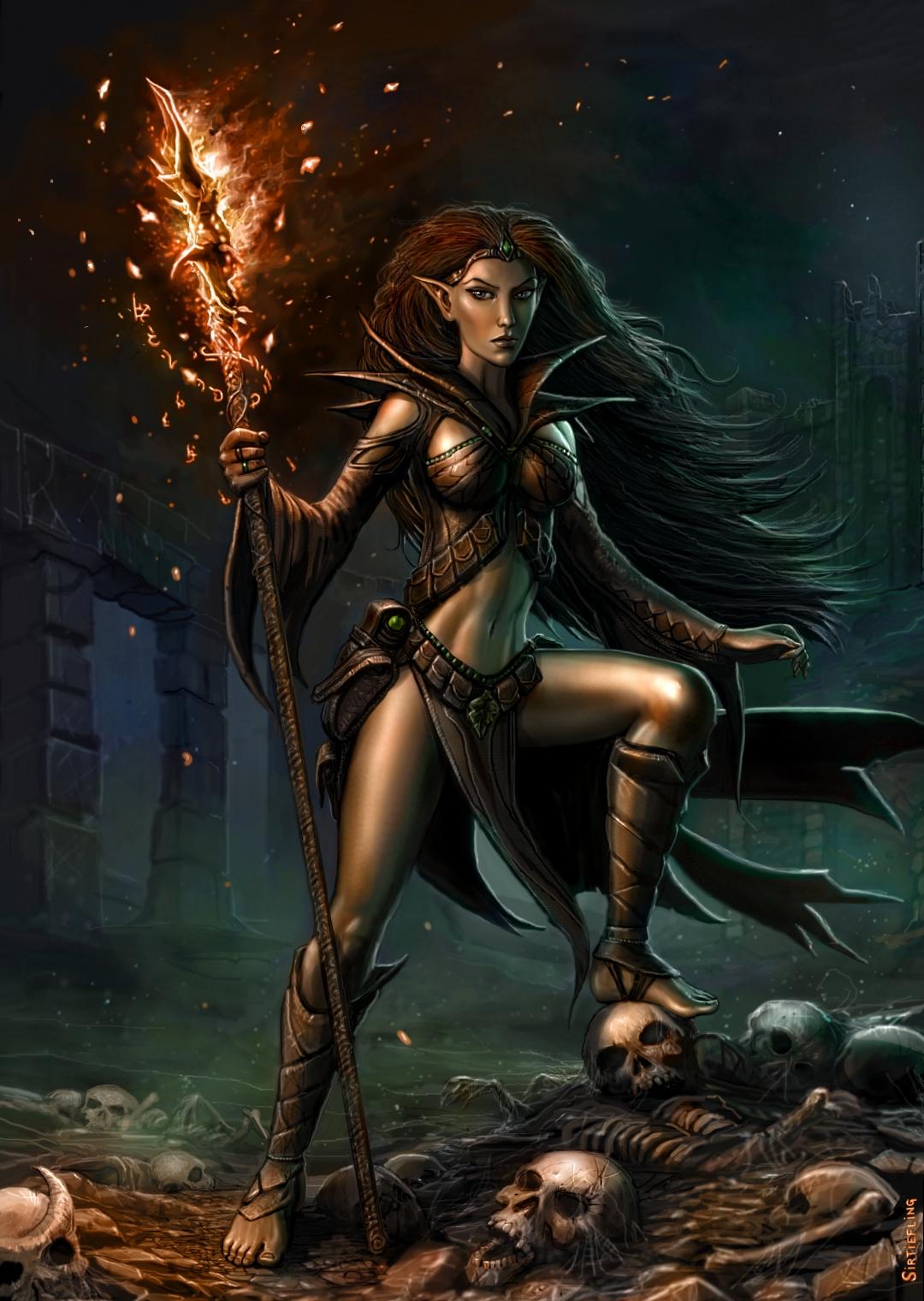 http://orig13.deviantart.net/e145/f/2016/270/f/8/the_iconic_wizard_by_sirtiefling-daj447r.jpg