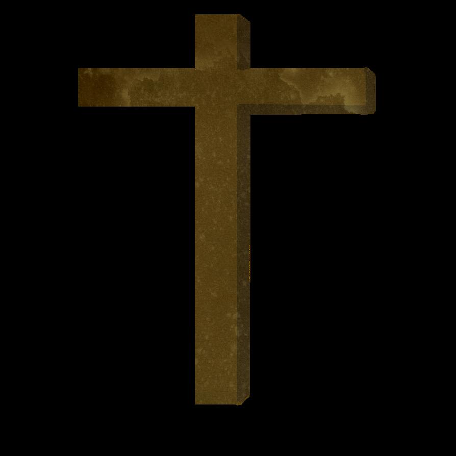 cross by faeryfroggy-stock