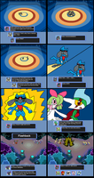 PMD BB: Page 28